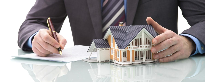 تقديم استشارات في الجانب العقاري (بيع – شراء - تأجير) وخاصة في جانب شراء الشقق - سندس للإستثمار العقاري